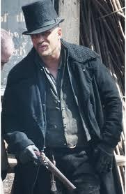 tom hardy taboo coat movies jacket
