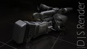3 D Video Age Of Armour 3d Image Gallery