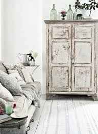 Shabby Chic Livingroom 23 Shabby Chic Living Room Design Ideas Page 2 Of 5