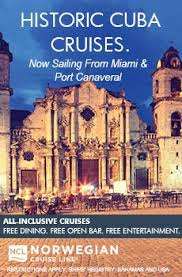 black friday cruise deals smartcruiser u2014 a discount cruise site featuring discount cruises