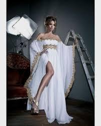 pregnant dresses formal choice image dresses design ideas