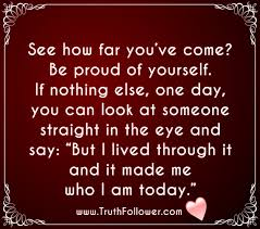 Inspirational Quotes For Home Decor by Inspirational Quotes About Being Proud Of Yourself Be Proud Of