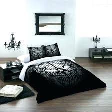 gothic room decor gothic bedroom decor awesome bedroom decorating ideas gothic dining