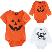 Newborn Baby Boy Halloween Costumes Popular Newborn Boy Halloween Costumes Buy Cheap Newborn Boy