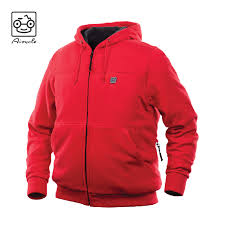 wholesale fleece hoodies apparel online buy best fleece hoodies