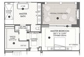 Master Bathroom Floor Plans With Walk In Shower by House Review Master Suites Probuilder