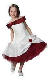 boutique mariage bordeaux vêtements robes trouver des produits boutique magique sur