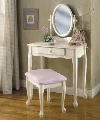 Antique Vanity With Mirror And Bench - 205 best vanities images on pinterest bedroom vanities vanity
