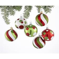 271 best red u0026 green christmas images on pinterest christmas