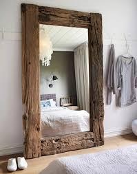 emejing spiegel für schlafzimmer images globexusa us globexusa us - Schlafzimmer Spiegel