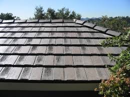 Monier Roman Concrete Roof Tiles by Lightweight Concrete Roof Tiles With Economic Materials U2014 Creative