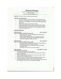 Sample Resume For Sales Associate At Retail Resume Templates Furniture Sales Associate Retail Sales Associate
