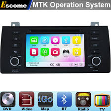 compare prices on dvd bmw navigation online shopping buy low