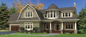 dutch colonial home plans marvelous gambrel style house plans gallery best inspiration home