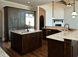 kitchen island granite top kitchen kitchen island with stools granite top kitchen island