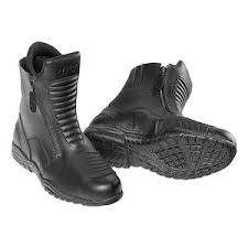 womens motorcycle boots size 9 motorcycle boots shoes cycle gear