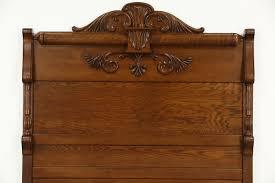 antique bedroom furniture 1930 2017 with victorian carved oak set