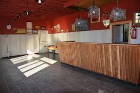 location salle avec cuisine location salle avec scène cuisine bar chastre brabant wallon