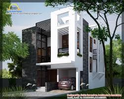 amusing contemporary and modern house designs design 5253
