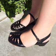 best shops for s fall shoes in los angeles cbs los angeles