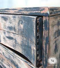 sanding furniture 15 tips u0026 pro secrets salvaged inspirations