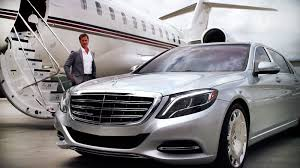 Luxury Private Jets Luxury Life Series Private Jet The New Maybach Youtube