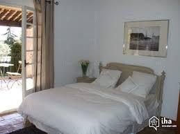 paul de vence chambre d hotes chambres d hôtes à paul de vence iha 56713