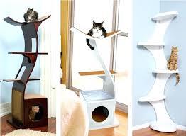 home design app cheats modern cat furniture ikea modern cat furniture zen cat modern cat
