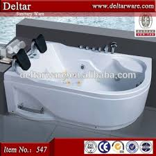 used cast iron bathtubs for sale two person acrylic freestanding