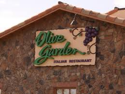 olive garden thanksgiving 5 lessons i u0027ve learned using my olive garden never ending pasta