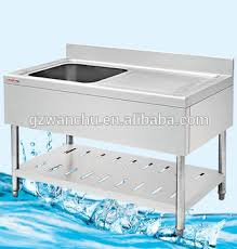restaurant hand washing sink small hand washing sink face wash basin restaurant and kitchen used