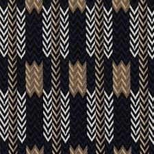 Map Fabric Hermes Fabric Paddock Equestrian Theme Pinterest Bed Linen