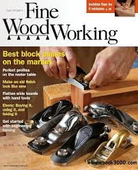 Fine Woodworking Issue 210 Free Download by Fine Woodworking 229 Free Download Links Wbooksarchive Com