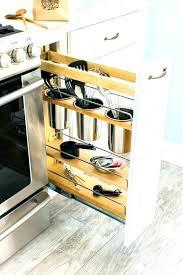 amenagement interieur meuble cuisine leroy merlin rangement interieur meuble cuisine incyber co