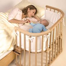Cribs Bed For Most New Parents The Worst Part Is Getting Out Of Bed At