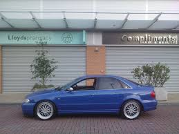 1999 audi s4 russ4llb5 1999 audi s4 specs photos modification info at cardomain