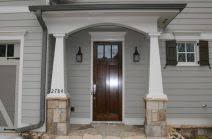 sherwin williams elastomeric exterior paint 1 on exterior