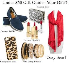 a preppy gift guide your best friend the preppy