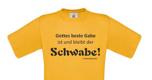 schwäbisch sprüche schwobahemd de t shirt bedruckt mit lustigem spruch schwäbisch