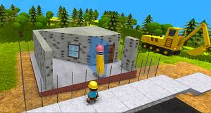 open world construction game u201cbuildanauts u201d now on kickstarter and