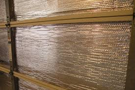 garage affordable door sizes ideas prices and how insulate garage door diy insulation houselogic ceiling