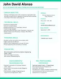 100 seek cover letters awesome salary history in cover letter