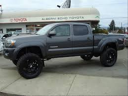 toyota tacoma extended cab used tip for my future husband buy me this in a 6speed and i will