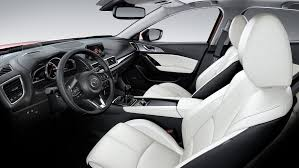 mazda sedan models list 2017 mazda mazda3 near pittsburgh kenny ross mazda