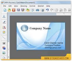 visitenkarten design kostenlos die besten 25 business card design software ideen auf