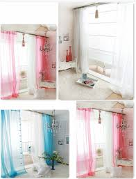 high quality wholesale stage curtain fabric from china stage