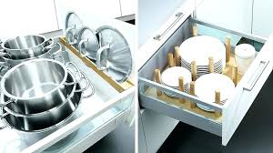 mobalpa accessoires cuisine accessoire tiroir cuisine rangement tiroir cuisine rangements
