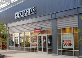 Kirkland Home Decor Locations Kirkland U0027s Home Decor Store To Open In Tanger Outlets Mlive Com