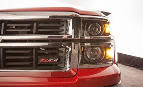 Chevy Silverado Work Truck 2014 - 2014 chevrolet silverado 1500 double cab work truck 1wt 4 3l v6