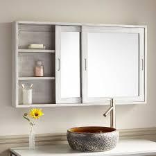 Menards Medicine Cabinets Amusing Cottage Medicine Cabinet 15 About Remodel Medicine